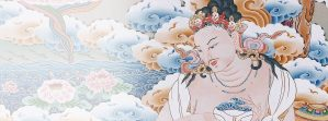 naropa buddhismus
