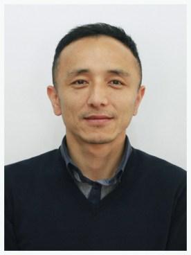 Mr. Tenzin Tseten
