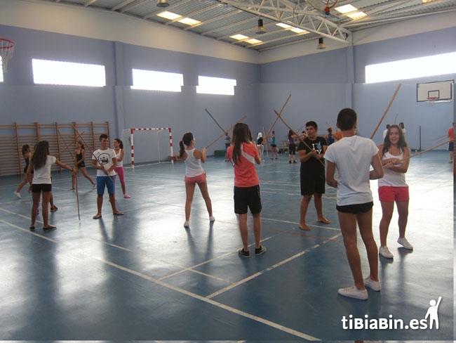 'No Olvides lo Nuestro' celebra un programa especial de actividades previas al Día de Canarias