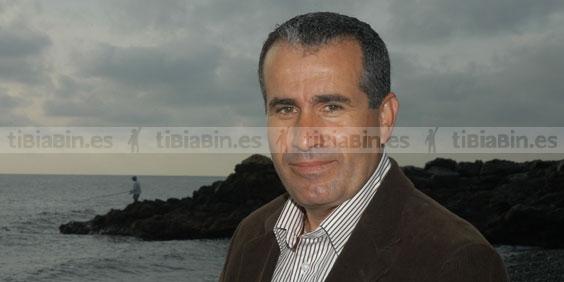 Entrevista a Mario Cabrera