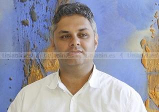 Entrevista a Juan Jiménez, Consejero de Cultura del Cabildo de Fuerteventura