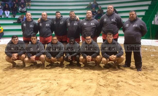 El Maxorata vence al Rosario y será su rival en semifinales