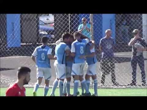 Cotillo 4 – Las Zocas 2