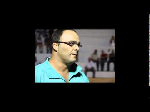 """Francis Padilla """"el mago"""""""