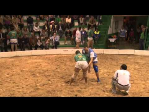 Tetir – Maxorata (Final Liga Fuerteventura)