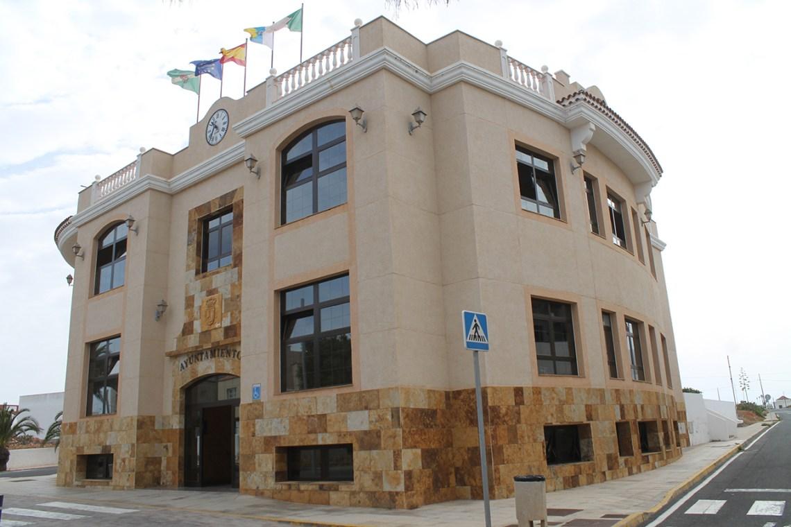 Antigua devolverá la cuota pagada por actividades deportivas municipales suspendidas