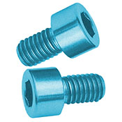 ice-blue-titanium-bolts