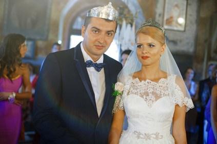 Mihaela si Bogdan