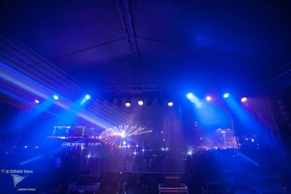 Concert Andra 2013