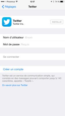 Twitter_iOS_Libre