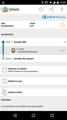 sncb-android-1