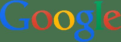 2015_Google_Logo