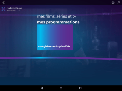 proximus-tv-mes-programmations