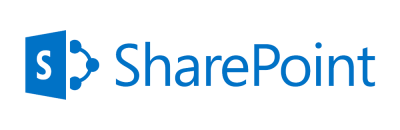 SharePoint - Office 365