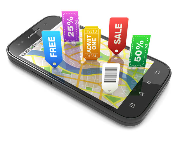 2017- The Future of Mobile Commerce