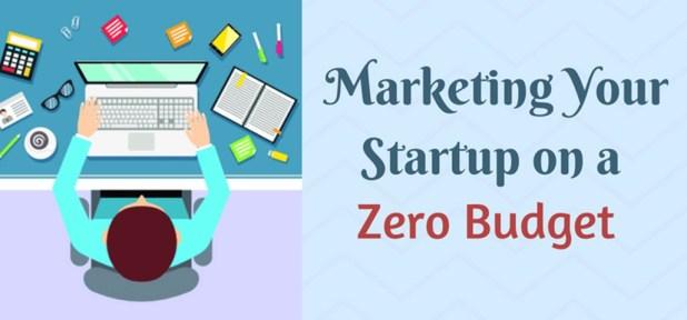 online marketing, tibolli.net blog, online startups marketing