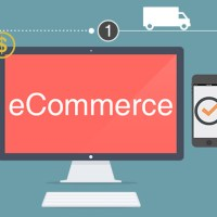Key Benefits of Using eCommerce Website Builders