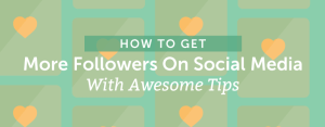 way to increase followers on social profiles, TIbolli.NET blog,