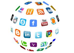 social media optimization,