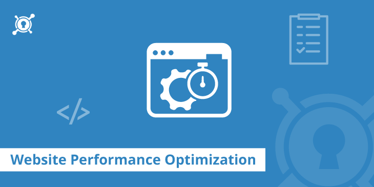 A Guide to Website Optimization – Things to Keep in Mind While Optimizing Your Site