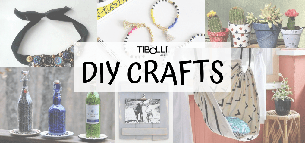 Easy DIY Crafts You Can Sell Online in 2019