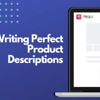 Product Description that Sell Great! Complete Guide on Writing Product Descriptions