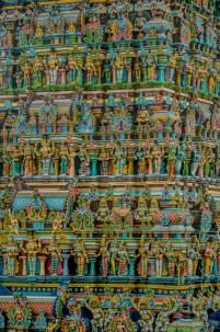 Madurai (2)