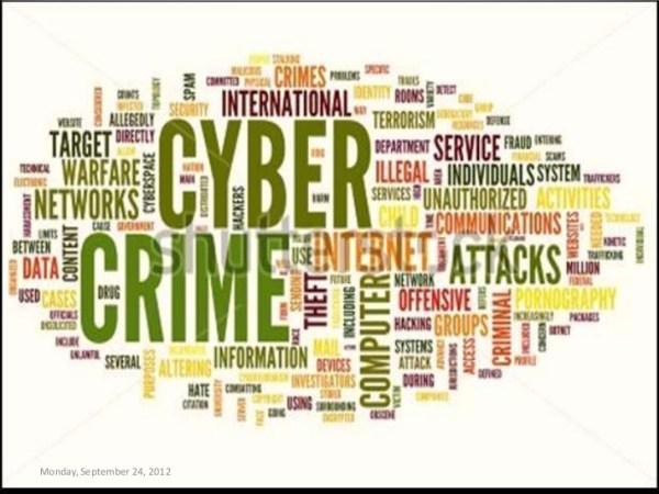 Criminelen maken miljarden buit met CEO- en andere cyberfraude