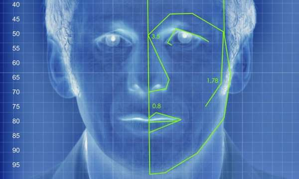 AI, Europa en Frankrijk: Le rapport Villani