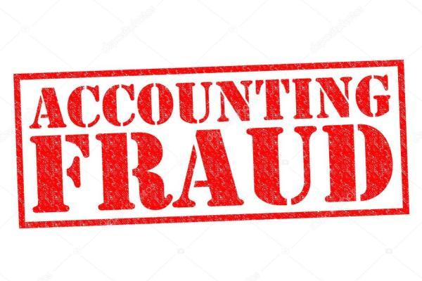 Accountants zijn hardleers. Zijn zelflerende systemen de oplossing?