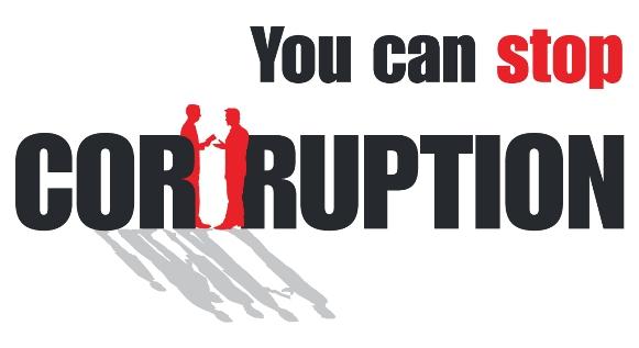 Transparency International lanceert nieuw Anti-Bribery & Corruption portal