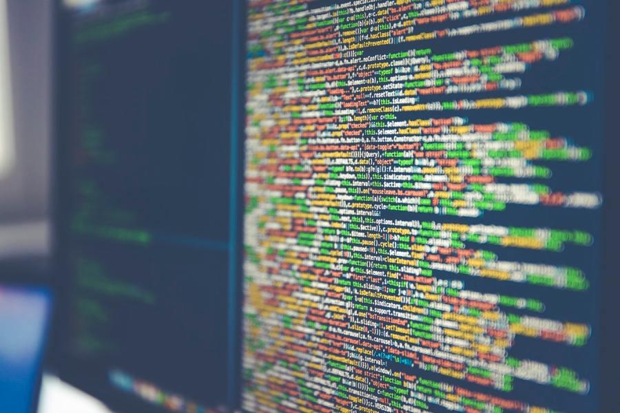 zelflerende algoritmen bedrijven gebruik onderzoek management