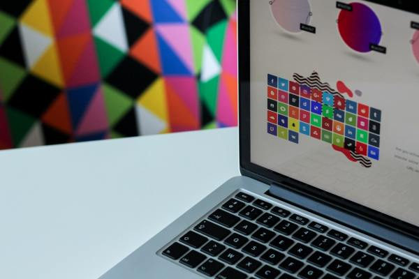 Consumentenonderzoek social media: wij leveren voortaan zelf de benodigde gegevens