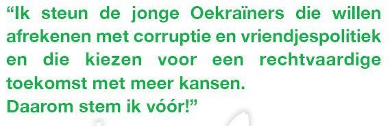 Nederland nog net in top-10 minst corrupte landen