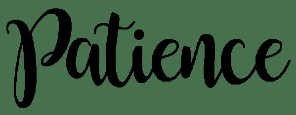Warren Buffett put inspiratie en geduld… uit poëzie