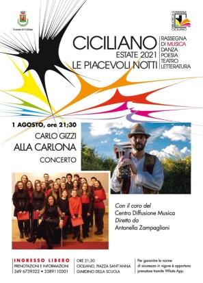ciciliano3
