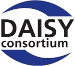 Daisy Consortium logo