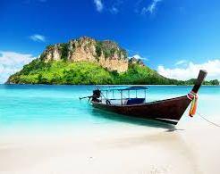 Tailândia 1