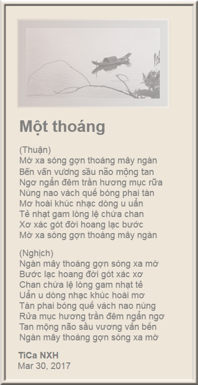 TiCa - Thơ Đường Luật - Page 4 Motthoangtt_tnd8