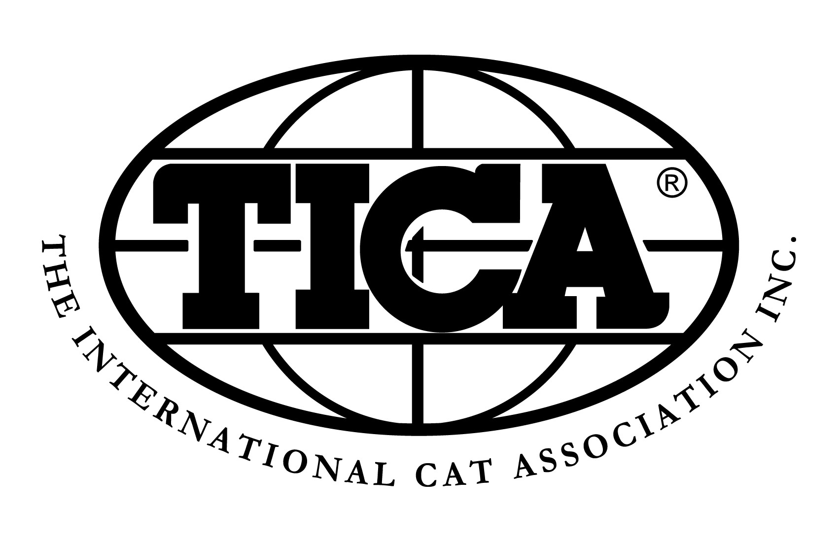 Image result for tica logo