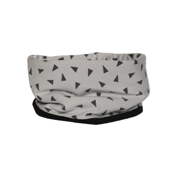Cuello polar Basic Grey ni 12a2f954e2f