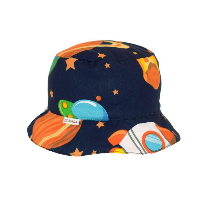 Gorro Galaxy – Tica Mica 48b898caa7d