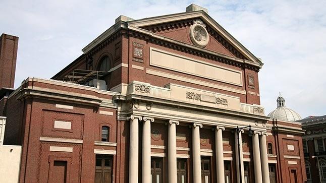 guía completa de Boston y sus atracciones 11