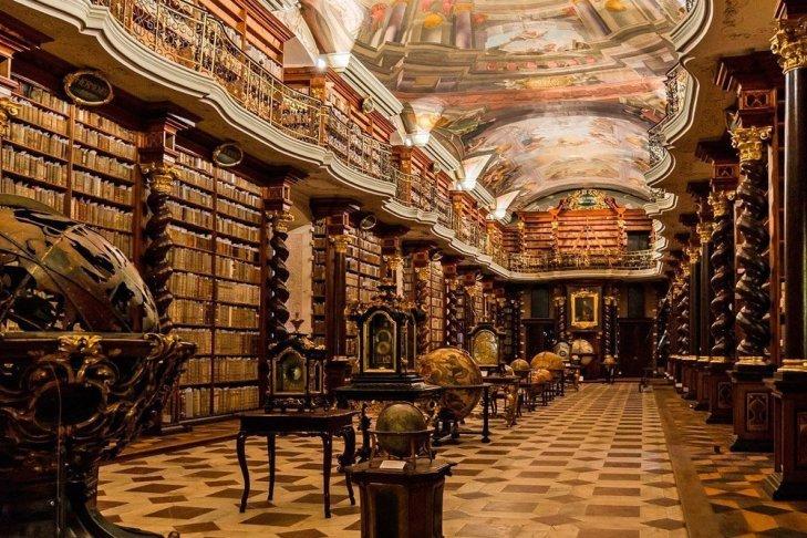 clementinum-biblioteca-barroca