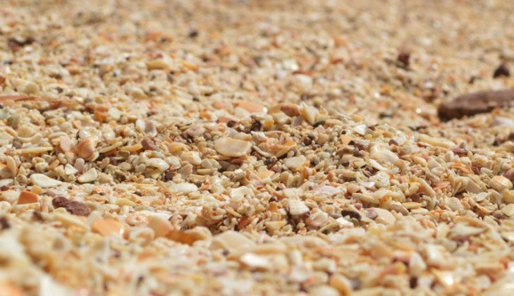 Sand-at-Playa-Conchal.jpg