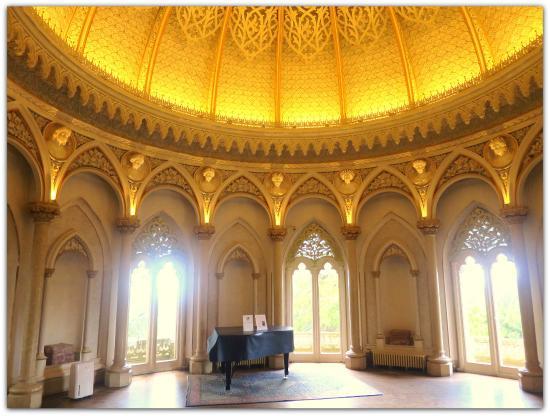 palacio-de-monserrate