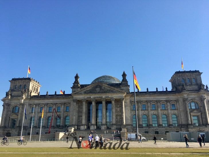 atracciones de berlin 8