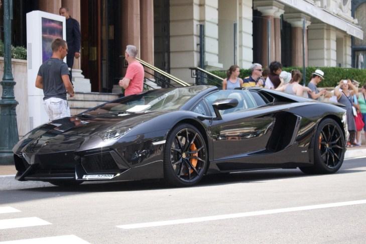 Qué ver en Monaco 4