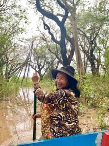 Que hacer en Siem Reap 7