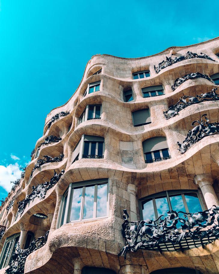atracciones barcelona 2